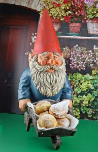 20090206-gnome-potd